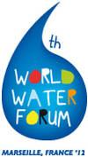 Logo-Forum6_d43e28bae9