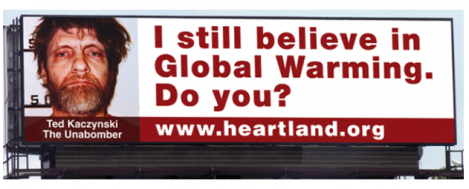 Heartland-billboard