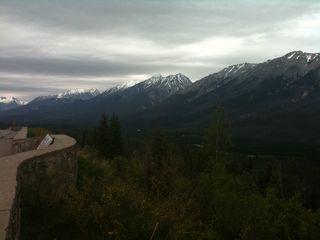 Rockies_KootenayNP