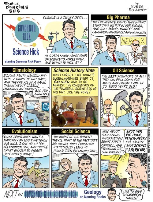1057cbCOMIC-governor-rick