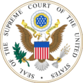 180px-Seal_of_the_United_States_Supreme_Court