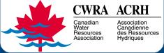 CWRA_logo_Header