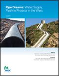 Water-pipelines-thumb