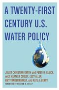 21st_us_water_policy_cover_small