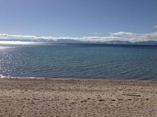 Tahoe_Beach