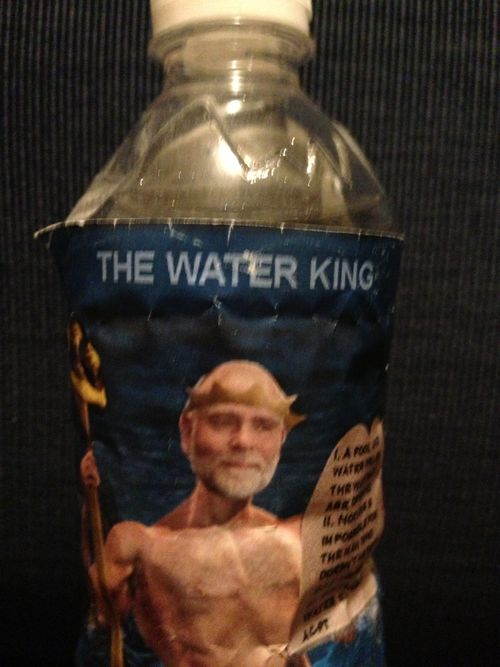 Waterking1