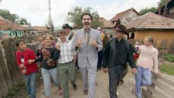 Borat-movie-10