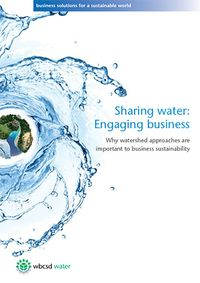 Sharing-water_interactif