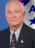 Arkansas-state-rep-jon-hubbard