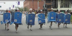 Porta-potty-costume-300x150