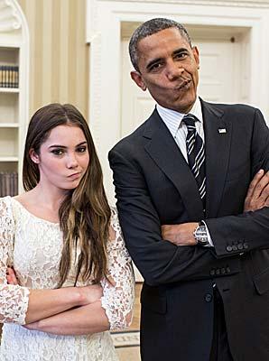 Obama-maroney