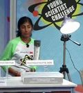 Science_winning_teen-2012-3Mvideo