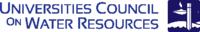 Ucowr-logo