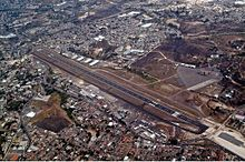 220px-Tegucigalpa_Airport_overview_OJEV