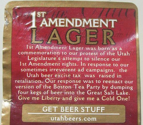 First-amendment-lager-back-label