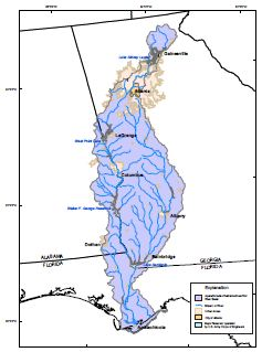 Acf_river_basin