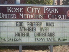 God-prefers-kind-atheists-over-hateful-christians