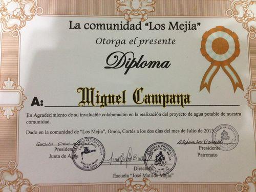 Los_Mejias_Diploma
