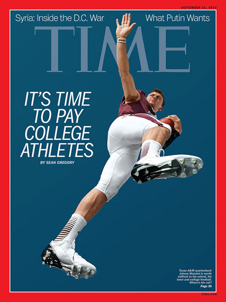 Johnny_Manziel_Time_Cover2