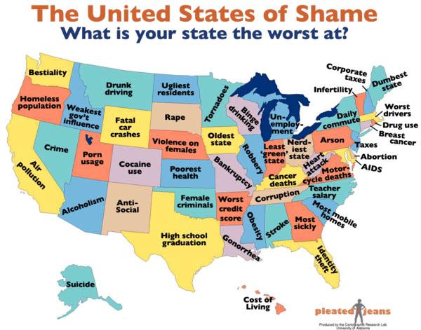 United States Suck 62