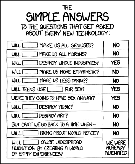Simple_answers