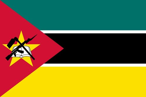 800px-Flag_of_Mozambique