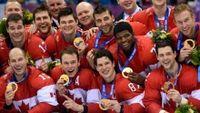 Team-canada-wins-gold-in-sochi