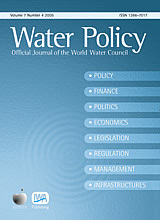 2014.02.15_Water_Policy