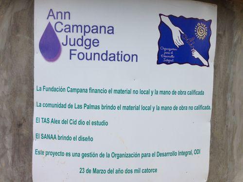 ACJF_Las_Palmas