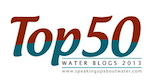 Top_50_water_blogs