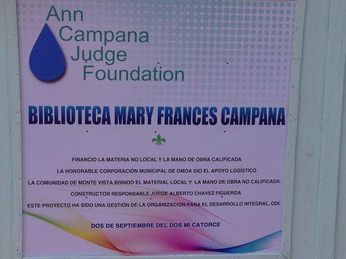 Bibiloteca_Sign