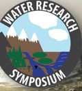 Water Research Symposium