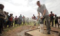 SS_22_0815ND_pic1_nd-Greenly-Zambia-082015