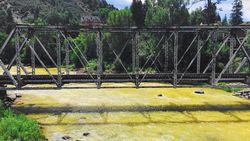 La-la-na-river-mine01-jpg-20150809