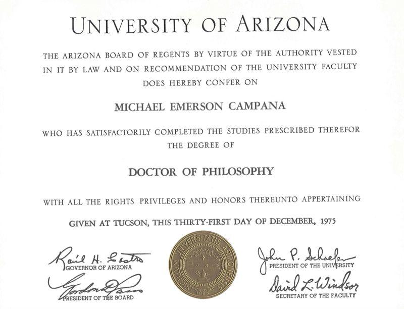 PhD_MEC