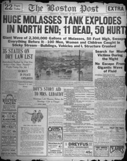 Boston_post-January_16,_1919,