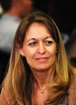 Karen Villholth