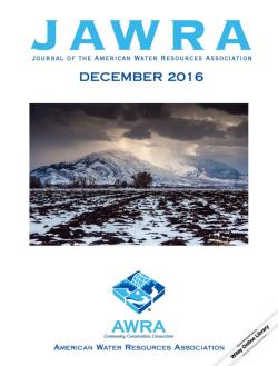 Dec2016JAWRAcover-1-768x1012