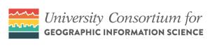 Ucgis-logo