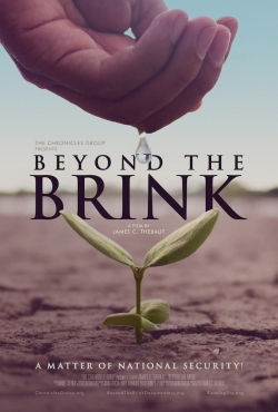Beyondthebrink_small-copy