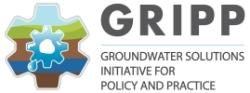 Gripp-logo-2016-100
