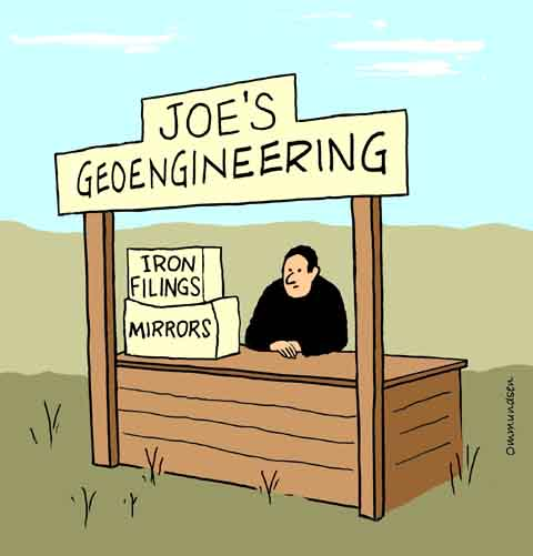 Geoengineering_cartoon_climate_change