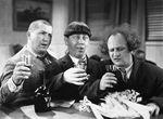 The-three-stooges-2