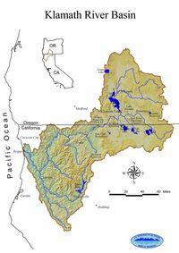 Klamath-Basinmap-from-Reclamation