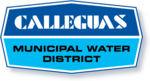 Calleguas-municipal-water-district-logo