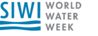 SIWI-WWW-Logo_2015_267x100c
