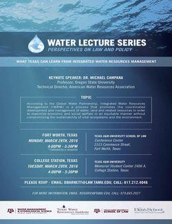 WaterLecture_Dallas-Flier-6