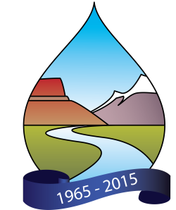 WSWC_Logo_Banner