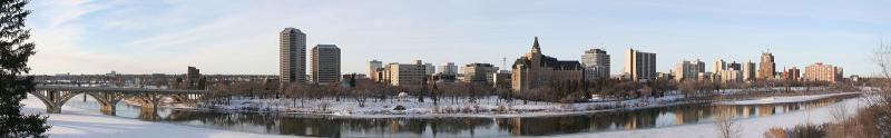 1600px-Saskatoon_Skyline_in_Winter