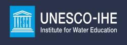 UNESCO_IHE